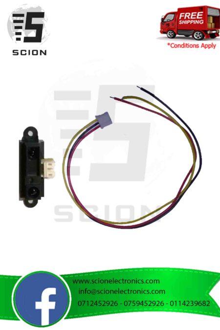 3 3V 5V 12V Multi Output Voltage Conversion DC-DC 12V to 3 3