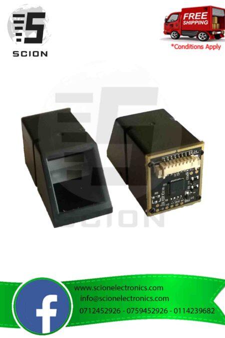 Optical Fingerprint Sensor R305 AS608 – Scion Electronics