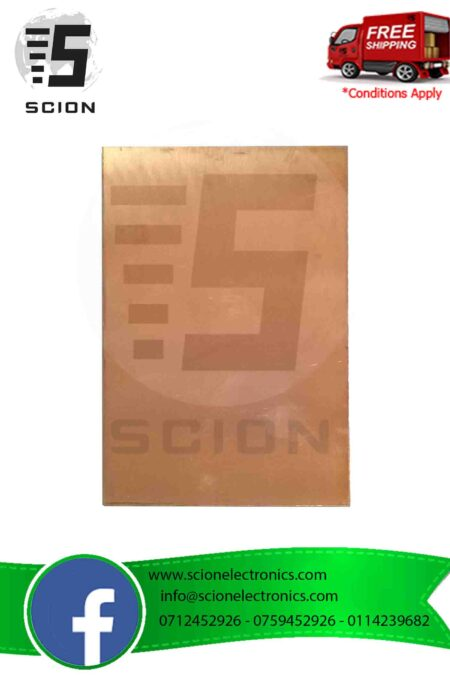 Scion Electronics – The Most Trusted Name in Electronics